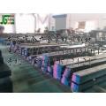金廣大量供應H13模具鋼光板、精板、毛料