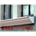 北京聚苯板装饰线条厂家