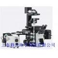 OLYMPUS倒置顯微鏡IX73配置參數