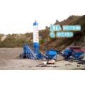 矿井充填站专业生产厂家-13406669272