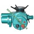 扬州一体化调节型电动阀门执行器Z90-24W/T主要性能