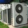 合肥空调回收电话.合肥空调回收