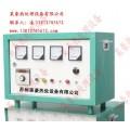 新疆B型自动化温控箱批发零售