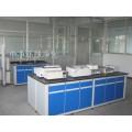 微生物实验室设计装修