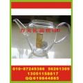 北京玻璃茶壶印字双肩包打标印字紫砂杯丝印标