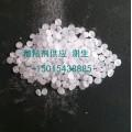 白油矿物油增粘剂 增粘树脂