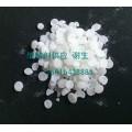 聚乙烯增粘剂 聚烯烃增粘树脂