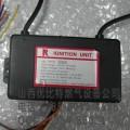SHOEI日本正英KP772点火控制器KP772最低价格