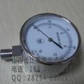 OSAKA日本西牌0-15KPA千帕表0-1500mmAq价