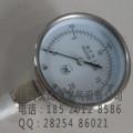 OSAKA日本西牌0-20KPA千帕表0-2000mmAq价