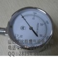 OSAKA日本西牌0-50KPA千帕表0-5000mmAq价