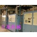 苏州RDLS-1000W吸干机