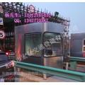 杭州公路全包式收费亭收费,收费亭厂家制作