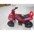 大可越野遥控车_儿童电动玩具车价格