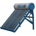 桑力)南宁桑力太阳能热水器售后维修电话-南宁太阳能维修
