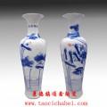 景德鎮陶瓷大花瓶廠家