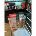 西安保温杯定制 西安夏日玻璃杯制作 西安杯子批发