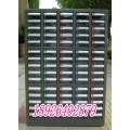 廣州優質樣品柜價格零件柜訂做不銹鋼防靜電元件柜廠家可訂做