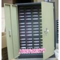 公明防靜電樣品柜商場儲物柜工廠零件柜辦公室資料存放柜訂做