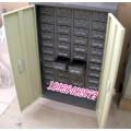 松崗防腐蝕儲物柜南山科技園防潮濕檔案柜單門雙門不銹鋼樣品柜