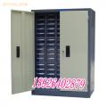 民治樣品柜防靜電電子料放置柜廠家工廠不銹鋼雜物柜鐵制儲物柜