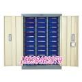 工厂学校专用铁制资料归档保密柜商场不锈钢物品存放柜储物柜