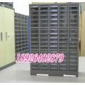 嘉鑫儲物柜高新科技園單門雙門樣品柜防腐蝕防靜電樣品柜