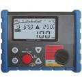 HC-3007A絕緣電阻測試儀