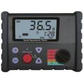 HC-4105A接地電阻測試儀