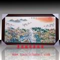 大型陶瓷壁画定做厂家