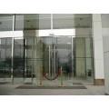 圣化寺路安装维修玻璃门