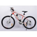锂电自行车|锂电电动自行车价格|锂电自行车厂家