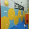 深发体育主题儿童乐园