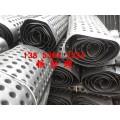 供应赣州车库顶滤水板#萍乡耐根刺排水板