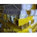 广东 茂名电缆标志桩价格一般都要多少钱百度上不知道的话问赣珏