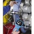 SKF内窥镜TKES 10F用于一线检查机器内部的工具