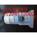 HDZ-32307斷路器專用交直流電動機 HDZ-22307
