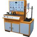 QYZ-3型汽車氣路系統試驗臺
