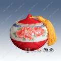景德镇做茶叶罐的厂家