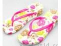 塑料拖鞋 (6)
