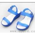 水晶果凍鞋,果凍鞋系列,果凍拖鞋,果凍涼鞋,華中上貿易
