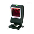 福建霍尼韦尔Genesis 7580g 固定式 二维扫描器