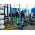 贵阳制造工业用纯水设备|贵阳电池生产纯水