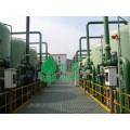 南京医药制剂行业超纯水处理设备|南京检验分析纯水设备