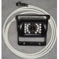 摄像机模组源头 安防芯片源头生产 红外灯板生产源头