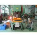 SCF泡棉模切冲型机器 辅料包装加工设备 绝缘材料冲切包装