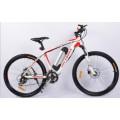 桑顿穿越电动自行车|桑顿电动车价格|桑顿电动车厂家直销
