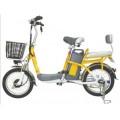 桑顿驰远电动自行车|桑顿电动车生产厂家|桑顿电动车贵吗