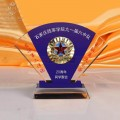 广州礼图奖牌,退役纪念品奖牌,战友聚会纪念品,礼图礼品摆件
