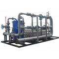 LNG撬装气化调压装置